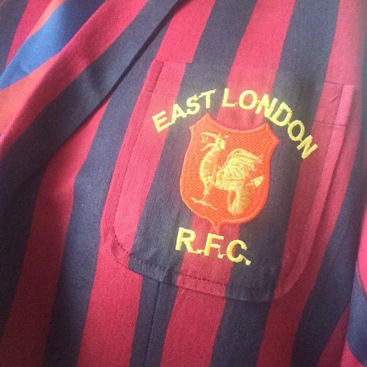 WEEKEND FIXTURES FOR EAST LONDON TEAMS<