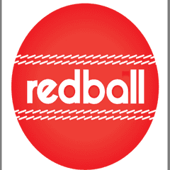 Redball Programme Launched