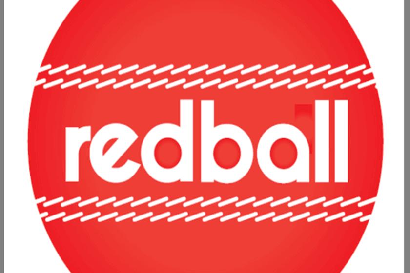 Redball logo