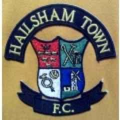 Hailsham Town v Littlehampton Town