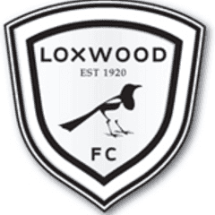 Littlehampton Town v Loxwood