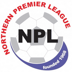 Mickleover Sports Receive NPL Fair Play Award