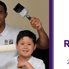 NatWest Rugby Force Day  Sat & Sun June 25th & 26th