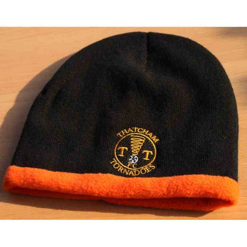 Beanie Hats (one size)
