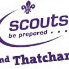 SPEEDSHOT: £45 raised for 2nd Thatcham Scout Group
