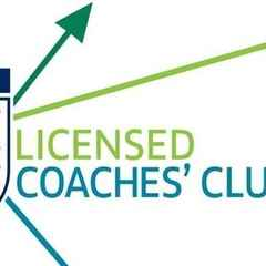 Changes to FA Coaching Pathway