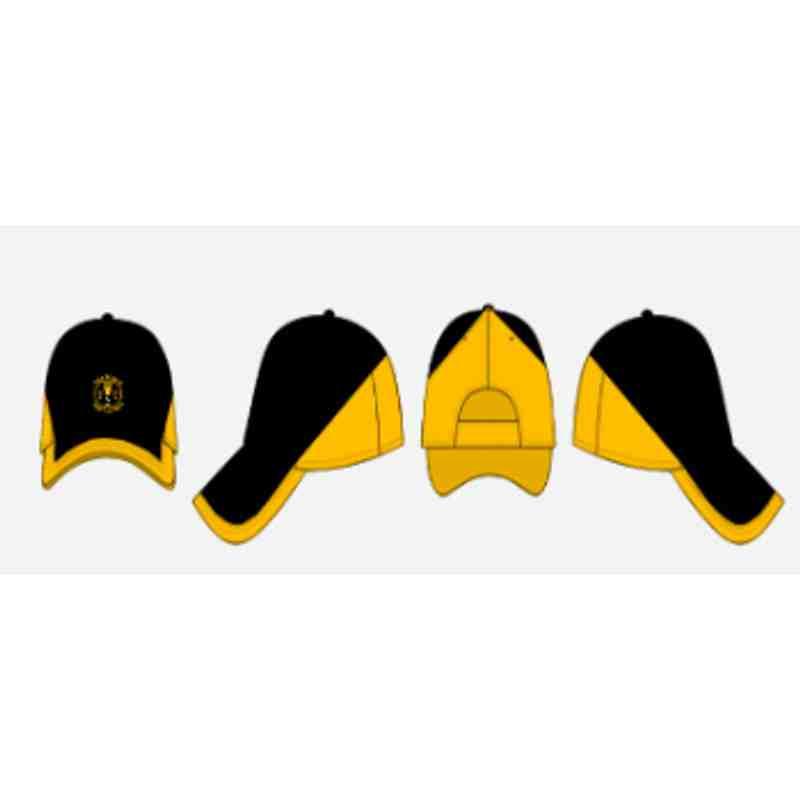 Caps (Junior Size)