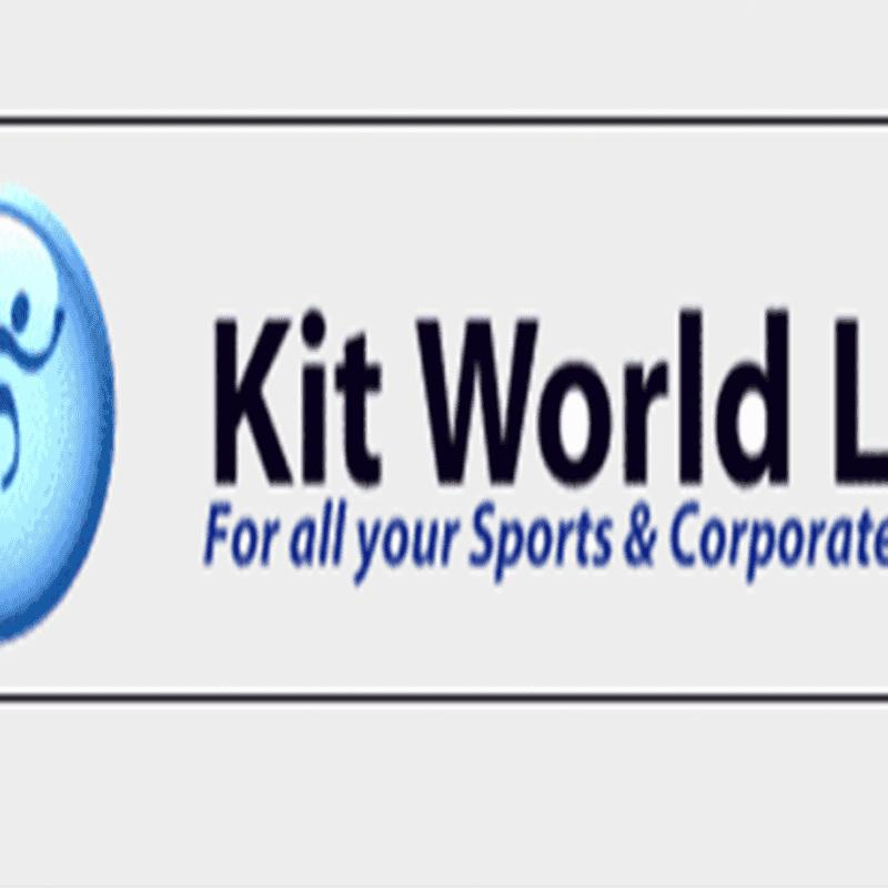RMRL Sponsors