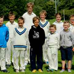 Kwikcricketers continue run of good form.