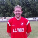 Match Report:Wivenhoe Town 1 Ely City 1