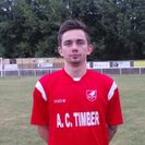 Match Report Long Melford 1 Ely City 1