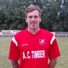 Match Report :Ely City 2 Haverhill Rovers 1 by Harry Davies
