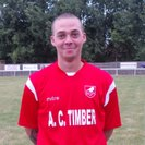 Match Report: Ely City 3 Wivenhoe Town 1