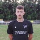 Match Report:Gorleston 5 Ely City 0