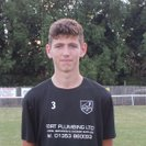Match Report :Ely City 0 Walsham Le Willows 0