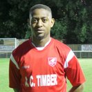 Robins leave Essex with a point