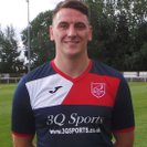 Match Report ;Ely City 2 Stowmarket Town 1
