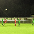 Match Report Ely City Under 18s 1 Bedworth United Under 18s 2
