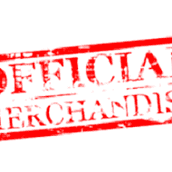 Get Your Robins Official Merchandise ahead of our Cup Final