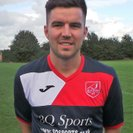 Match Report; Ely City 3 Kirkley & Pakefield 1 by Harry Davies