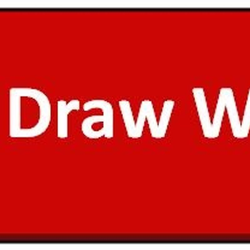 Grand Draw Winners 2017