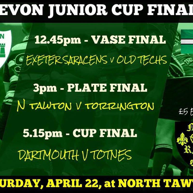 Devon Vase Final