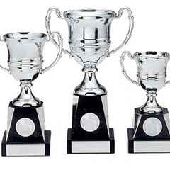 Would like to announce the date for our forthcoming End of Season Presentation Evening