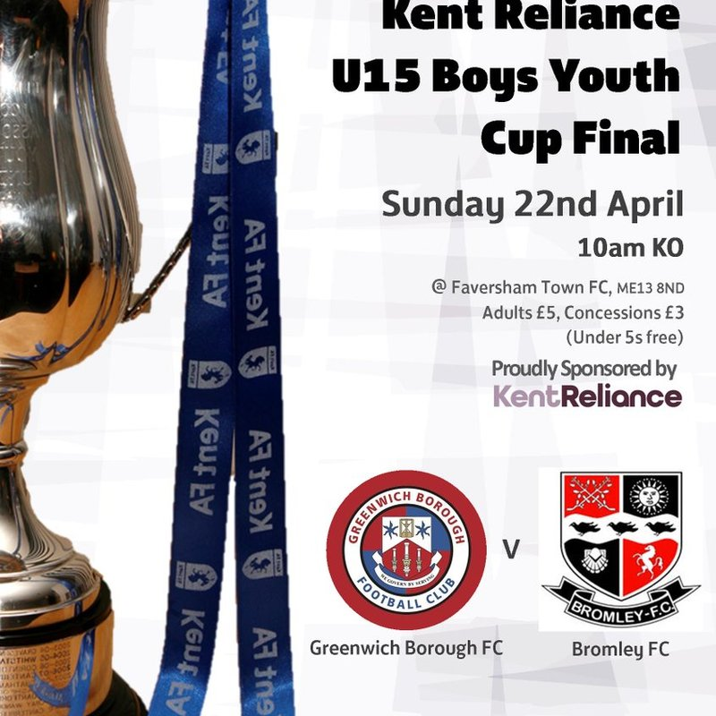 cup final