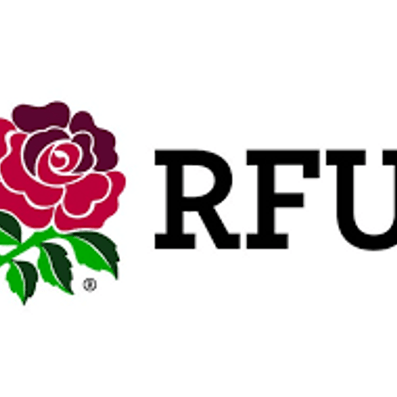 New Age Grade Rules from the RFU