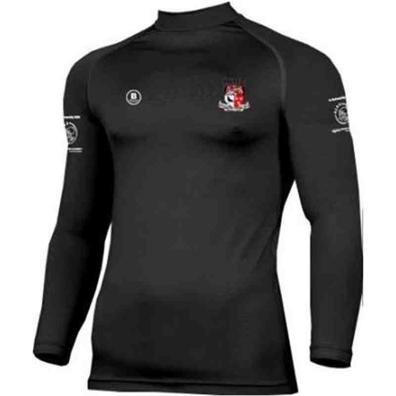Adult Base Layer Top