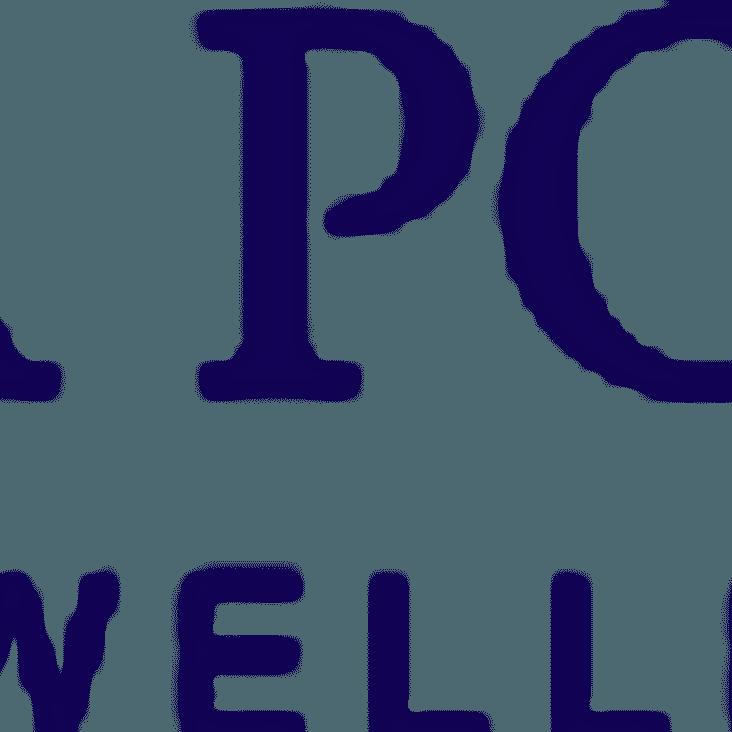 Anja Potze Fine Jewellery Ltd