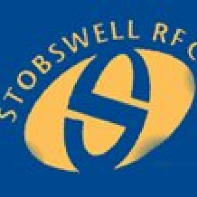 Stobswell Back in League Action