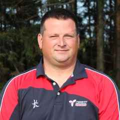 Blues Director of Rugby Operations chosen as a Head Coach for Rugby Canada!