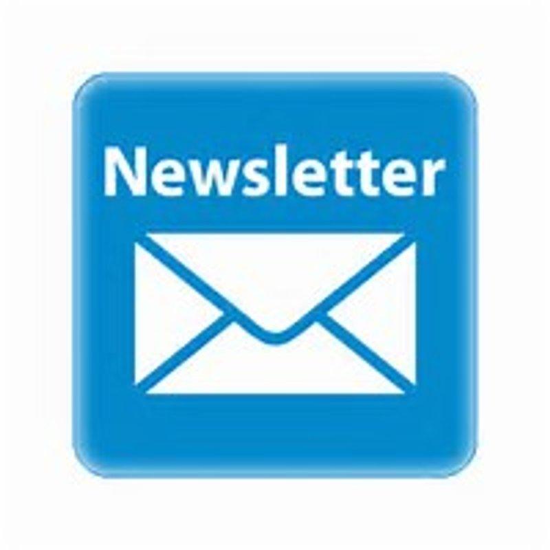 Latest Walshaw Sports Club Newsletter