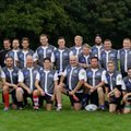 Brighton Outcasts 3rd XV beat Norfolk Arms 50 - 10