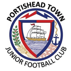 Portishead Town Junior Football Tournament - 14th May 2016