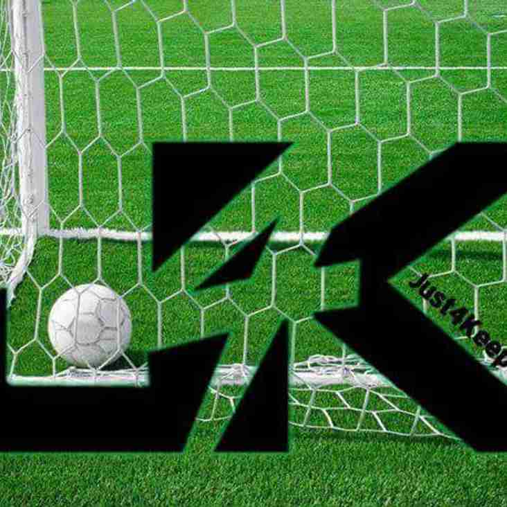 Just4Keepers Fundraising Event