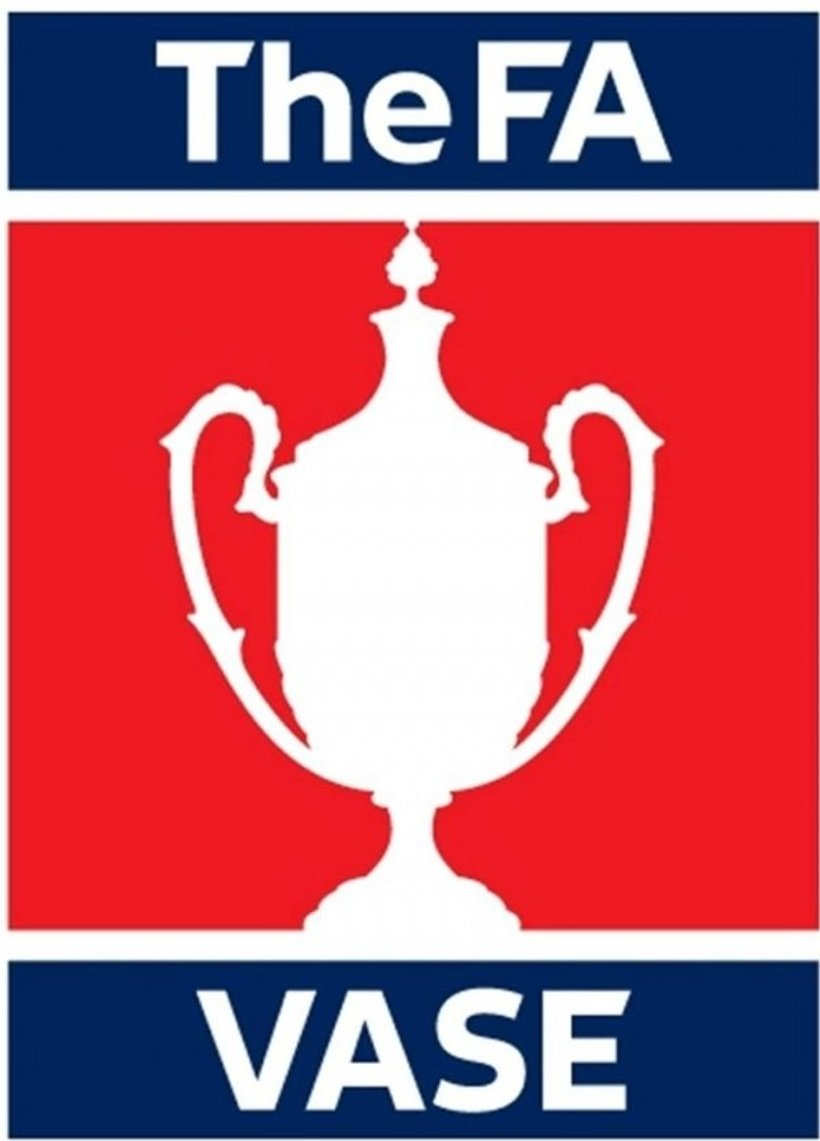 Fa Vase Draw News Abbey Rangers Fc
