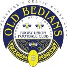 Bedians kick on