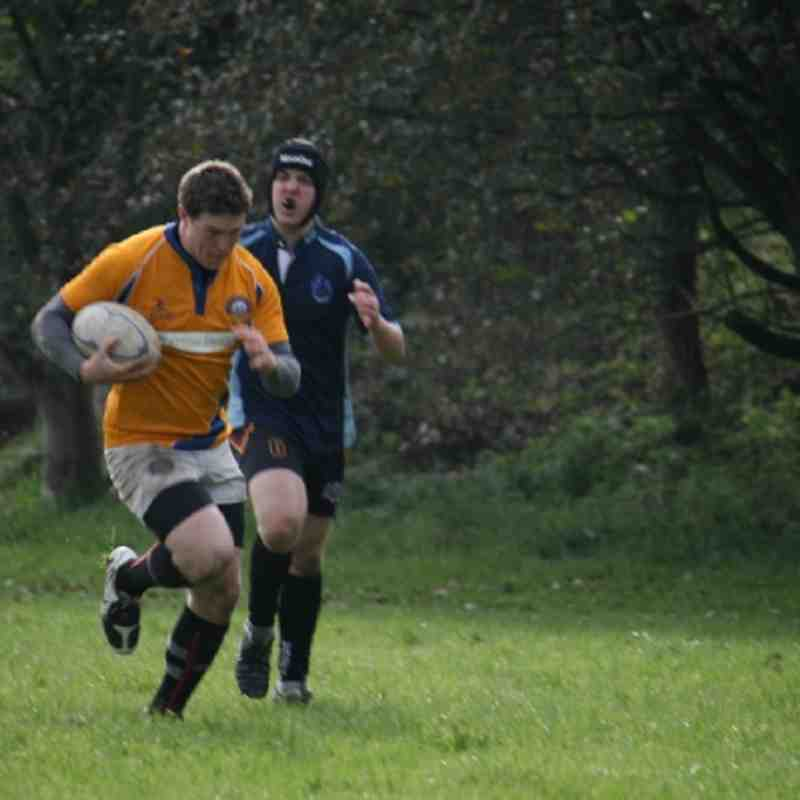 GAS Rugby 10s 2012