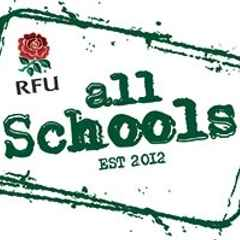 All Schools Festival @ Darlington RFC
