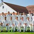 Wargrave Cricket Club vs. Cookham Dean CC