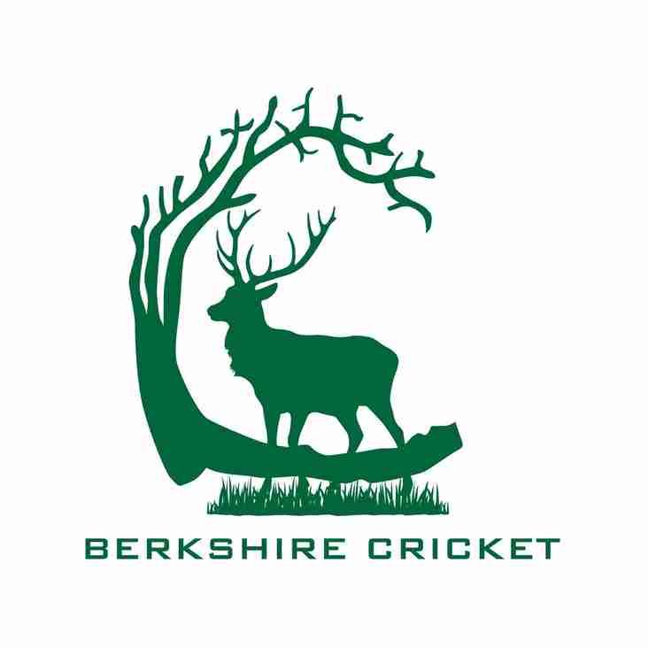 Berkshire Return to Wargrave on Sunday 24th June
