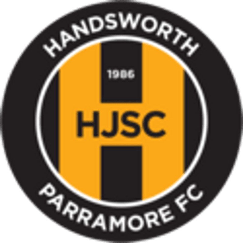 Cleethorpes Town 2-0 Handsworth Parramore