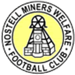 Nostell Miners Welfare 0-3 Cleethorpes Town