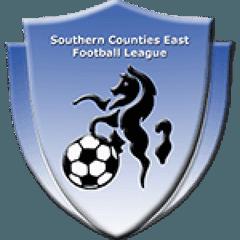 League Fixtures Confirmed
