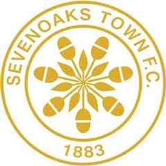 Match Preview: Deres vs Oaks