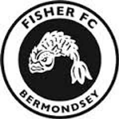 Meet the Opposition: Fisher FC