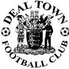 Meet the Opposition: Deal Town