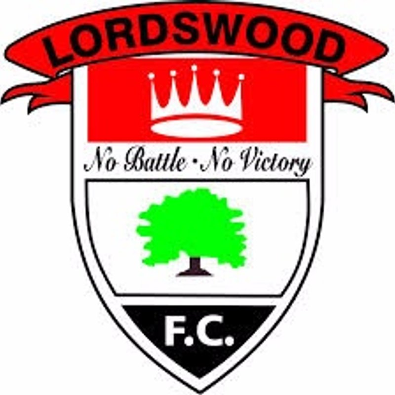 Match Preview: Deres v Lordswood
